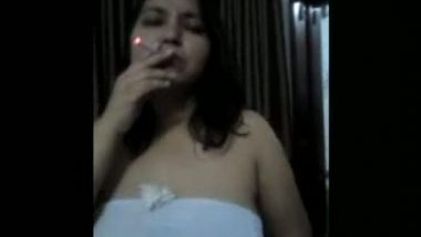 Aunty videos makes my dick erected