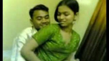 Hostel Room Indian Student Sex Fun