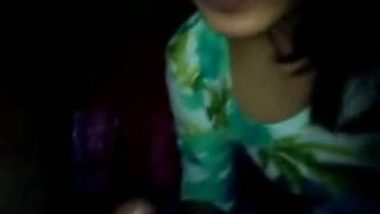 Bengali girl first time fucked by cousin at home