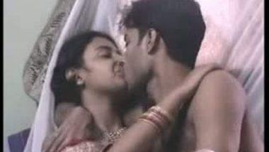 Mallu New Couple Honeymoon Sex