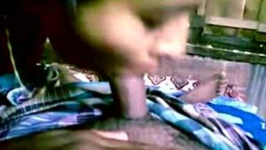 Desi village girlfriend riding bf dick