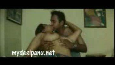 Indian sex blog -68