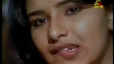Tamil Actress Sindu In Sex Scene