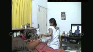 Swami Nithyanantha Scandal part 2
