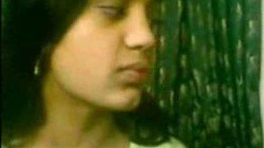 chandigarh girl