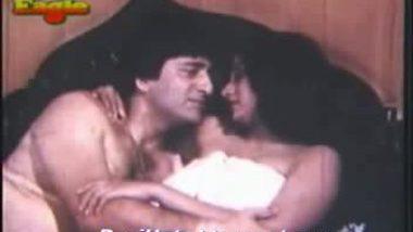 Malayalam sexy hot celebrity mms