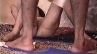 Desi Masti Class And Sex