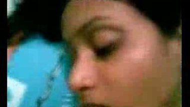 Desi girl Surcanshi rides a cock MMS video