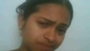 Sowmya Showing Her Boobs