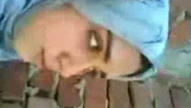 Kashmiri Lover Couple Hot Video Clip