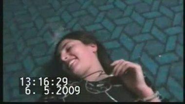 Punjabi gorgeous bhabhi home sex with driver