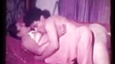 Bangladeshi Movie Gorom Masala P5