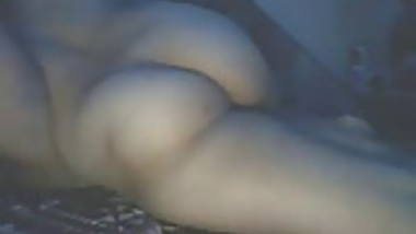 indian couple cam