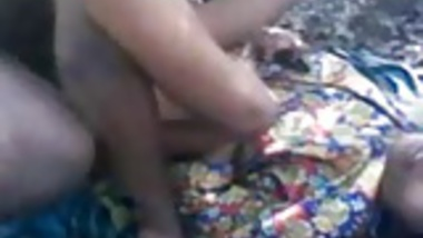 Desi girl fucked and friend captured