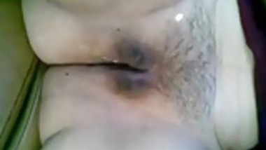 desi-indian wife fucked in car and later in hotel