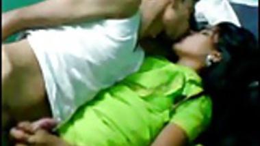 Desi Girl Homemade Sex wid hindi audio