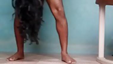 Tamil anuty back2back