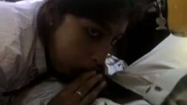 Indian outdoor sex desi girl hot blowjob session