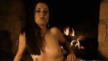 Stripteasing and Seducing Technique