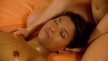 Massage To Make You Happy