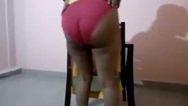Indian sex big boobs house wife exposed
