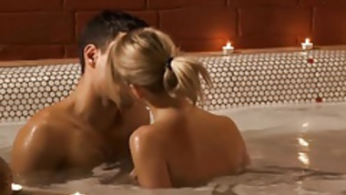 Sensual Erotic Oral Sex Tricks