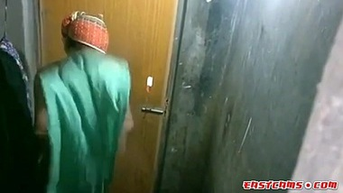 Bangladeshi Peeping Tom P2