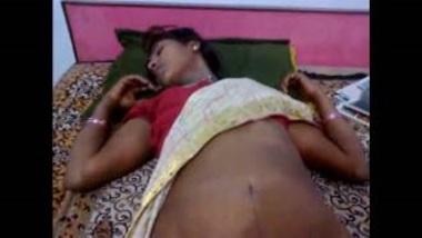 Fingering And Licking Pussy Of Amethi Bhabhi