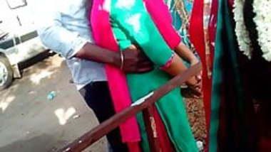Madurai hot tamil couples in public