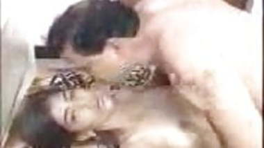 AMATEUR SEX--HOMEMADE