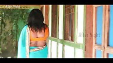 Bengal Beauty Nahida