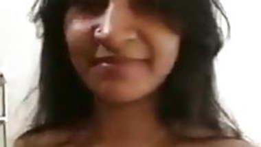 Chennai wife bath selfie new 2019(part1)
