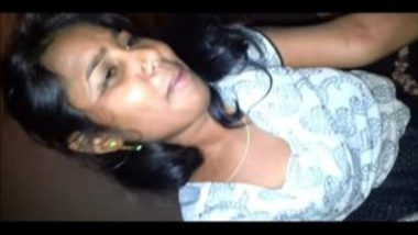Sexy Tamil College Girl Sucking Classmate