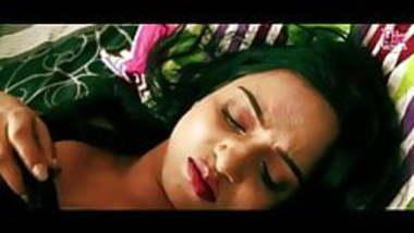 Indian adult web serial lesbian sex
