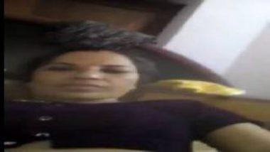 Horny Bhabhi Suman Having Hot Sex With Young Devar