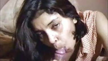 Indian wife homemade video 267