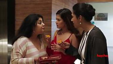 Indian Caught Cheating Sex scene - Rachel White, Riya Ren