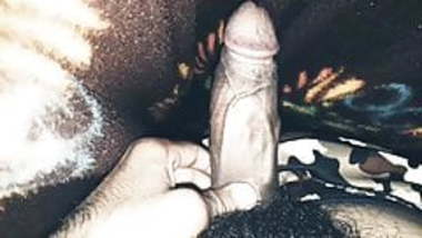 Indian Desi Big Cock