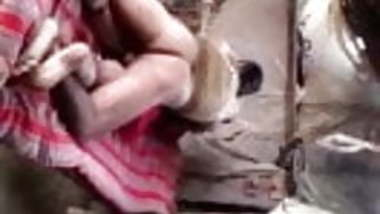 indian wife fucked by neighbour