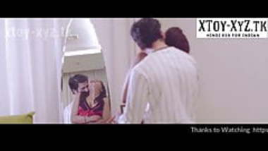 New kavita bhabhi hot video Hindi Full XXX New Original Web