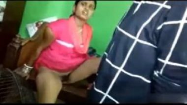 Local Village Bhabhi Secret Sex With Devar
