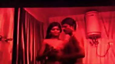 Indian milf forced sex at home Hindi web series