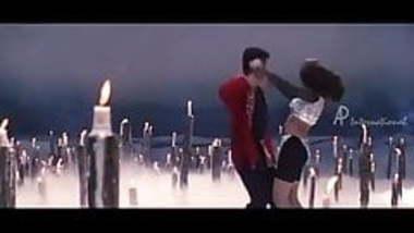 Vijay sex
