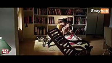 Sexy Bengali Bhabhi Ki Chudai xxx video Indian Bhabhi sex