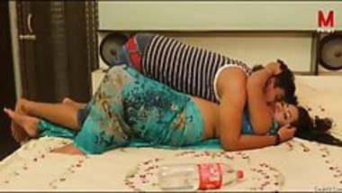 Desi Bengali BeBo sex with Office Friend