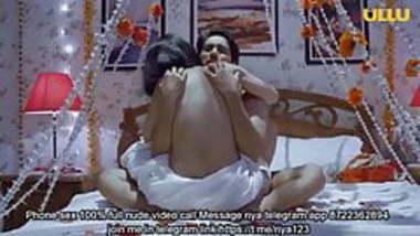 Charm Sukh Hindi S01E16 Hot Web Series