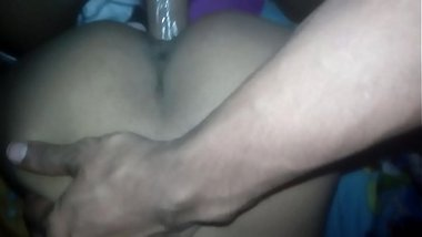 indian bf in hardcore