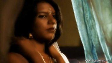 Bollywood India Dancer Desi Exotica