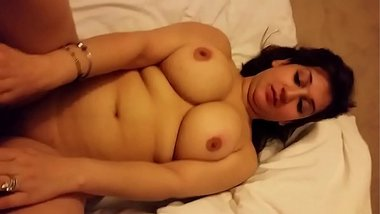 xhamster.com 5200154 beautiful whore showing amazing boobs and curvy figure 720p