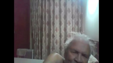 Desi 55 year sex with maid
